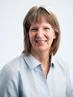Lori Ploutz-Snyder